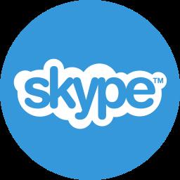 1415032622_skype-256