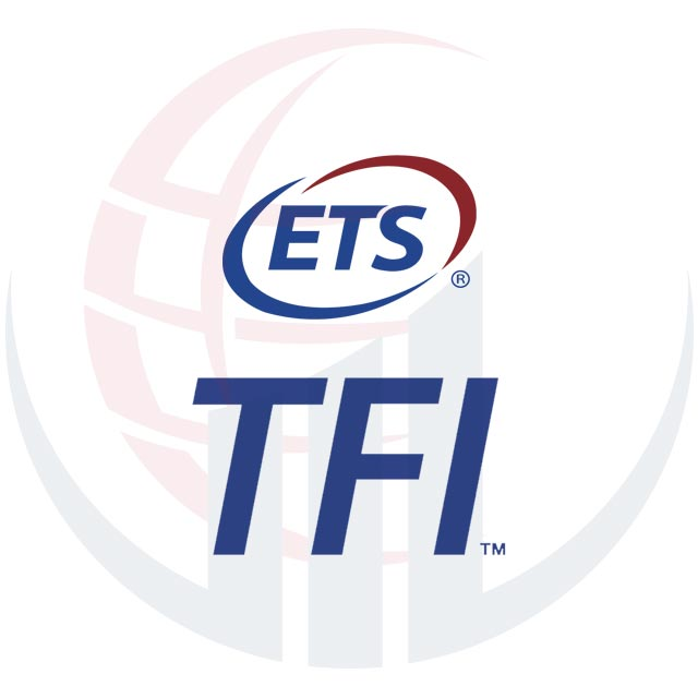 TFI - Test de Français International